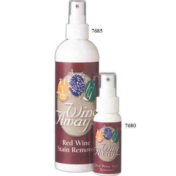 Wine Away - Red