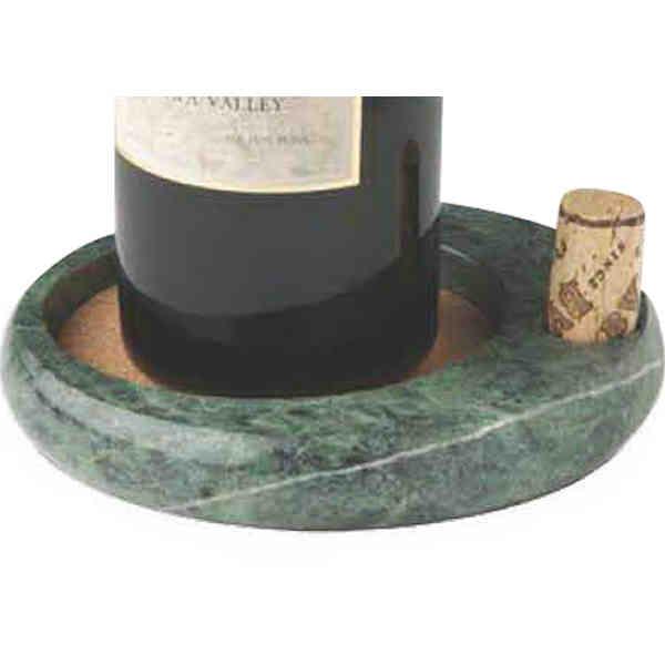 Sommelier's - Green marble