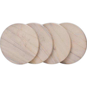 Promotional Coasters-9237