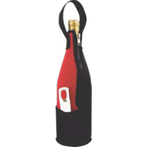 Promotional Openers/Corkscrews-7865