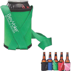 Promotional Beverage Insulators-8043