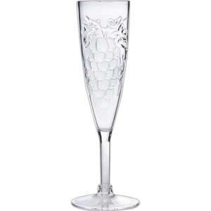 Promotional Drinking Glasses-8522