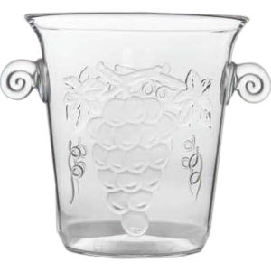 Promotional Ice Buckets/Trays-8525