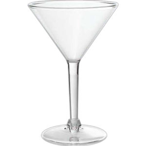 Promotional Drinking Glasses-8505