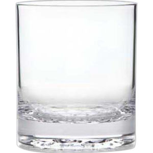 Promotional Drinking Glasses-8528