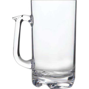 Promotional Glass Mugs-8530