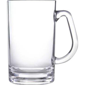Promotional Glass Mugs-8531