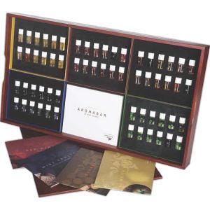 Promotional Travel Kits-6285