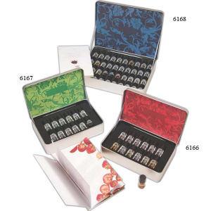 Promotional Travel Kits-6167