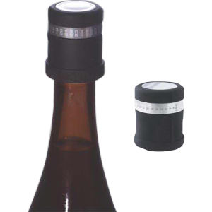 Promotional Bottle and Can Caps-7840