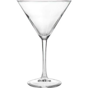 Promotional Drinking Glasses-8622
