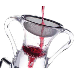 Promotional Kitchen Tools-7788