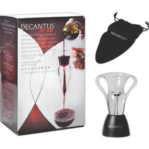 Decantus (TM) To-Go -