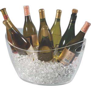 Promotional Ice Buckets/Trays-9080