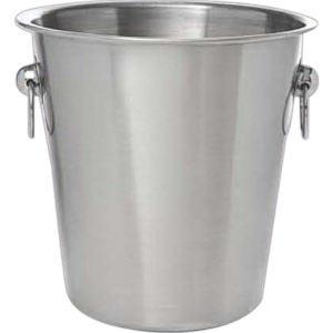 Promotional Ice Buckets/Trays-9291