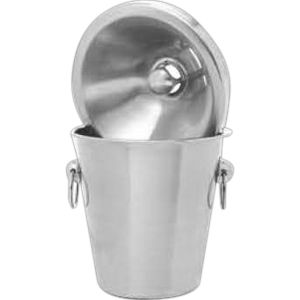 Promotional Ice Buckets/Trays-9281SET