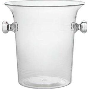 Promotional Ice Buckets/Trays-