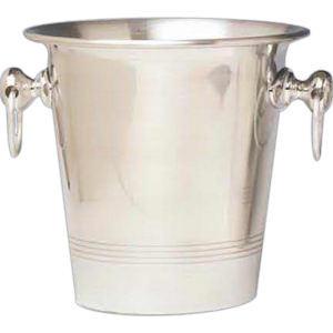 Promotional Ice Buckets/Trays-9270