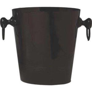 Promotional Ice Buckets/Trays-9275