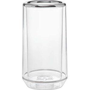 Promotional Ice Buckets/Trays-9090