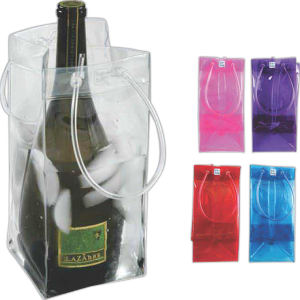 Promotional Picnic Coolers-9030
