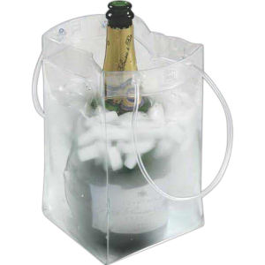 Promotional Picnic Coolers-9032