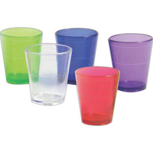Promotional Shot Glasses-8038