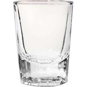 Promotional Shot Glasses-8135