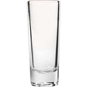 Promotional Shot Glasses-8136