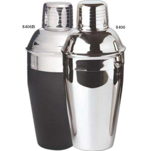 Promotional Pourers & Shakers-8406B