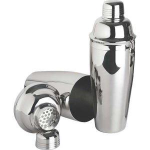 Promotional Pourers & Shakers-8034