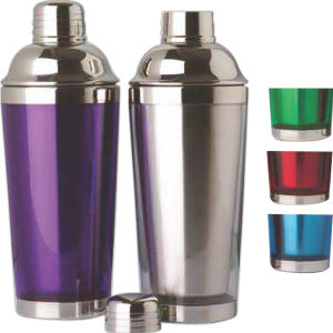 Promotional Pourers & Shakers-8146