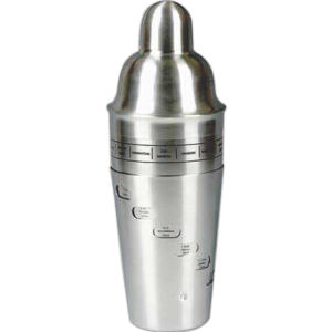 Promotional Pourers & Shakers-8153