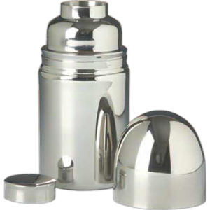 Promotional Pourers & Shakers-8180