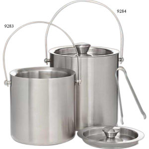 Promotional Kitchen Tools-9284