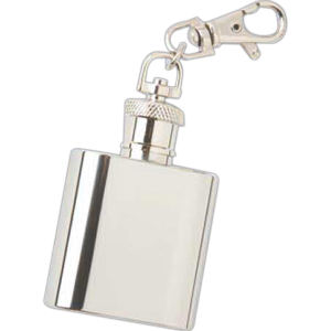 Promotional Flasks-8106