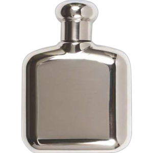 Promotional Flasks-8109
