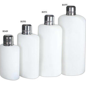 Promotional Flasks-8049