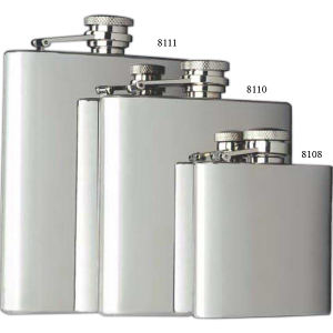 Promotional Flasks-8108