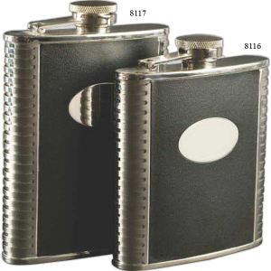 Promotional Flasks-8116