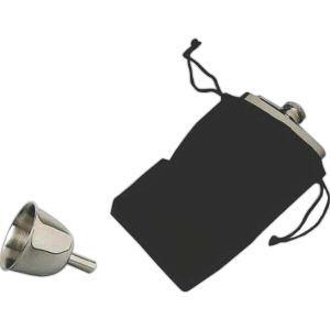 Excalibur - Miniature funnel