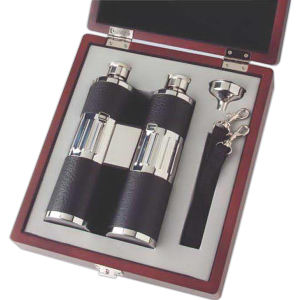 Promotional Flasks-8105
