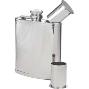 Promotional Flasks-8119