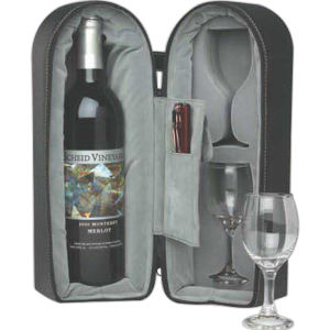 Promotional Drinking Glasses-8426