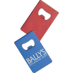 Promotional Can/Bottle Openers-7050