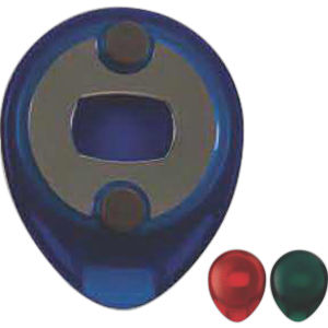 Promotional Can/Bottle Openers-7060