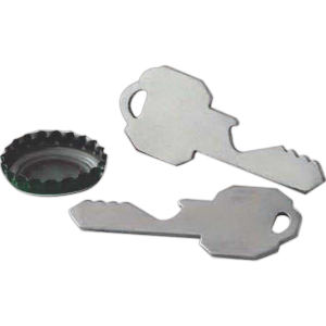 Promotional Can/Bottle Openers-6004