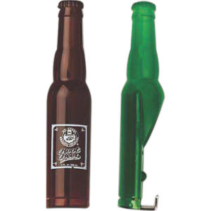 Promotional Can/Bottle Openers-7500