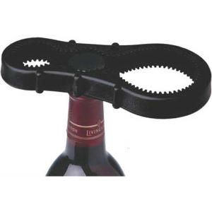 Promotional Can/Bottle Openers-7022