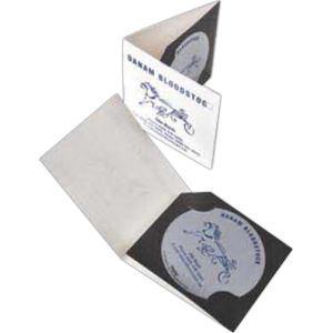 Promotional Pocket Miscellaneous-8065P1
